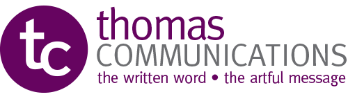Thomas Communications